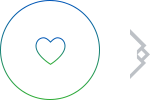 ICYNENE ikona zdravotně nezávadné