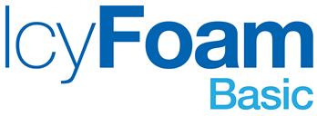 icyfoam-basic
