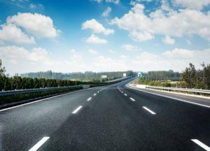 Soutěž o dálniční známku 2020