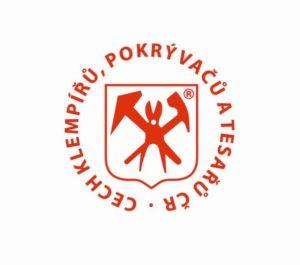 ICYNENE-LAPOLLA se stala součástí Cechu KPT