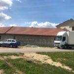 Zateplení rodinného domu v Kardašově Řečici