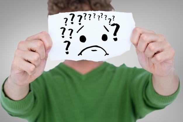 Je izolace ICYNENE toxická nebo nebezpečná?