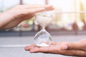 Jak dlouho trvá aplikace izolace ICYNENE