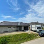 Zateplení bungalovu v Miroslavi (Znojmo)